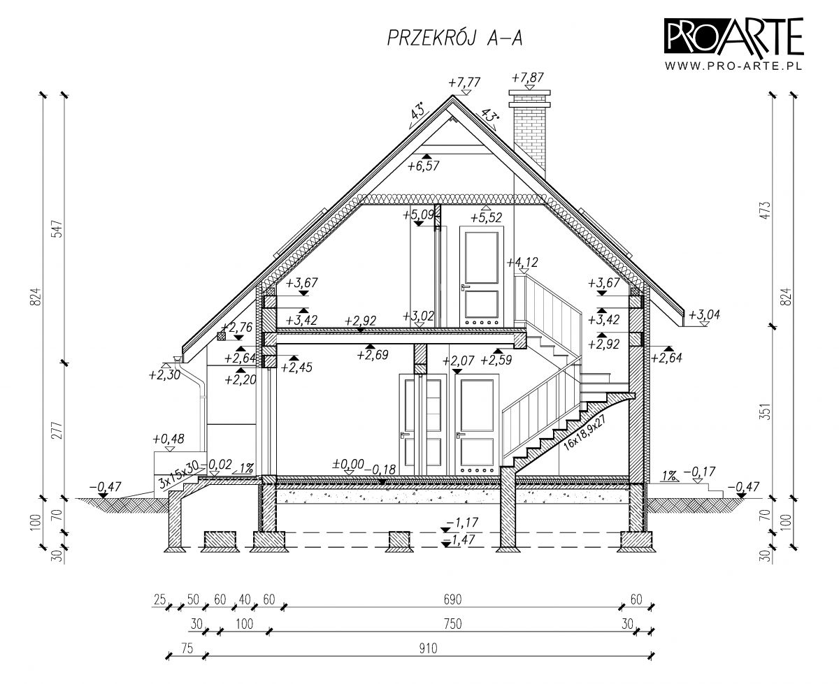 Arts And Design Simple Bungalow House Plans And Design