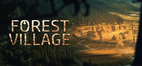 Life is Feudal Forest Village v0.9.6035 Cracked-3DM