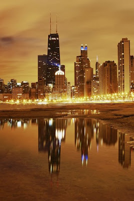 download besplatne slike za mobitele Chicago