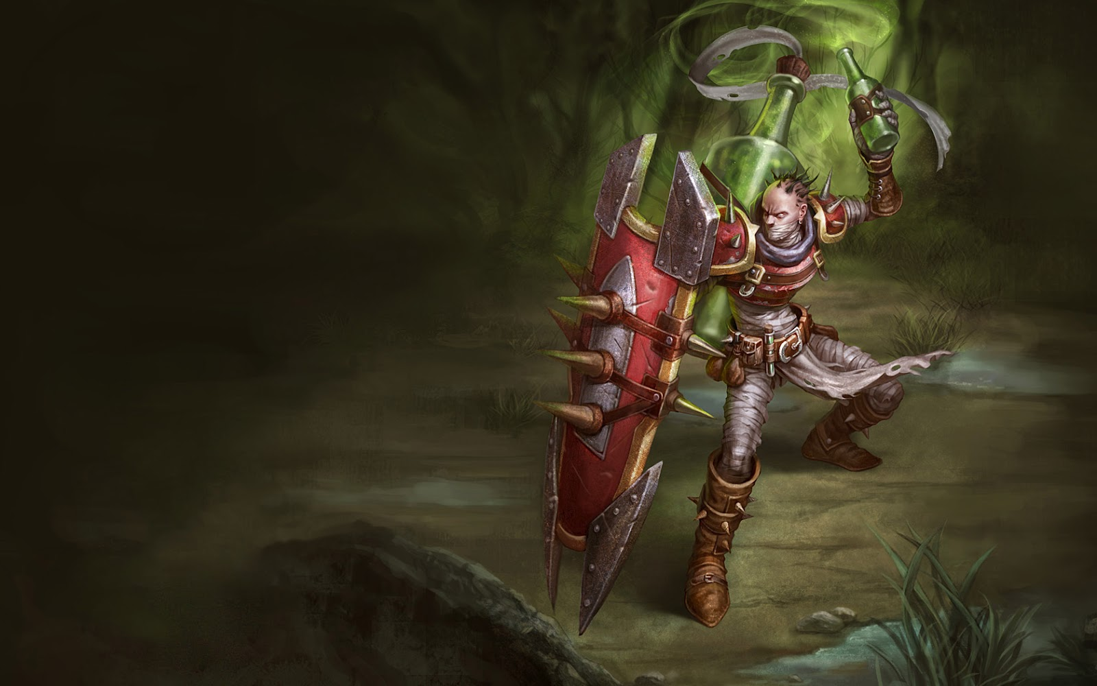 http://3.bp.blogspot.com/-fOkjoYQagHA/UBdklLxL1XI/AAAAAAAAI44/SJoZzylYY9A/s1600/6787_league_of_legends_hd_wallpapers.jpg