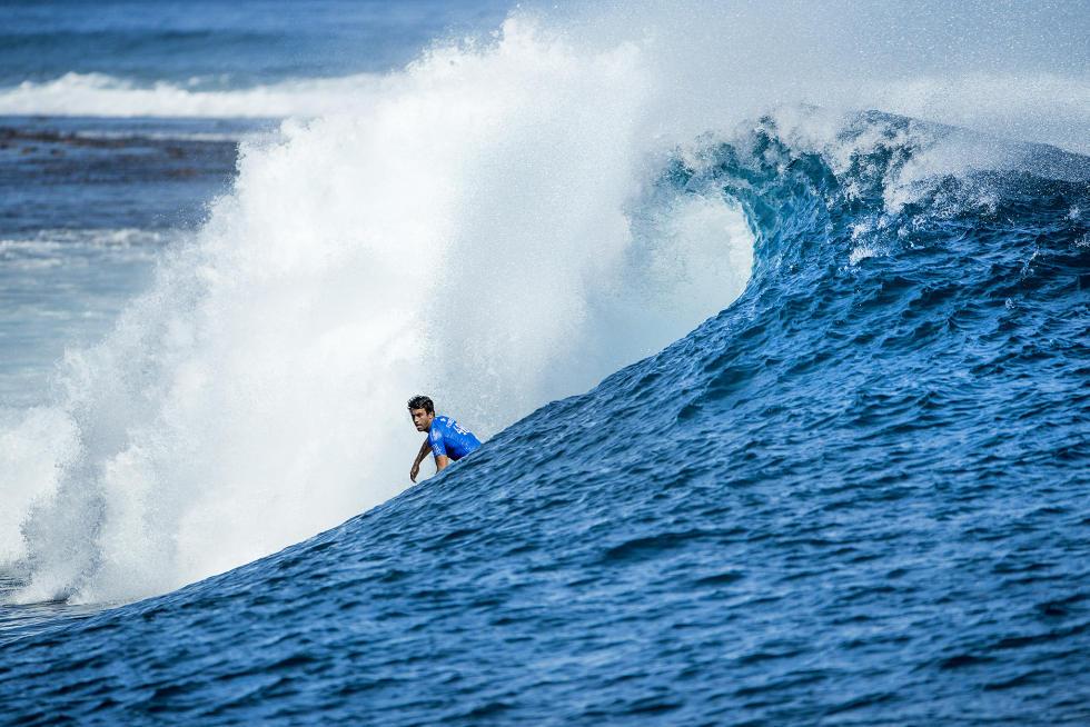 18 Jeremy Flores Fiji Pro fotos WSL Ed Sloane