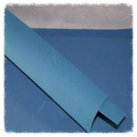 http://scrapkowo.pl/shop,pianka-foamiran-008-mm-35x30-cm-niebieskie-niebo1,2714.html