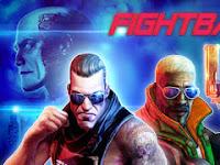 FightBack, Game Ponsel yang Penuh dengan Baku Hantam dan Tembakan