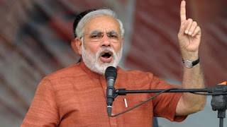 modi-will-have-road-show-in-bhubneshwar-on-16th-april