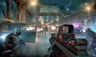 7 Game Perang PC Terbaik