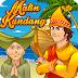 Indonesian Folktales: Malin Kundang