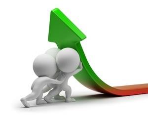 Memperbaiki Nasib Pertumbuhan Ekonomi Nasional