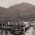 L'origine del nome Monte Pellegrino