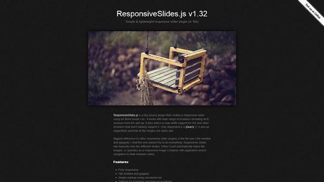 responsive-slides-js