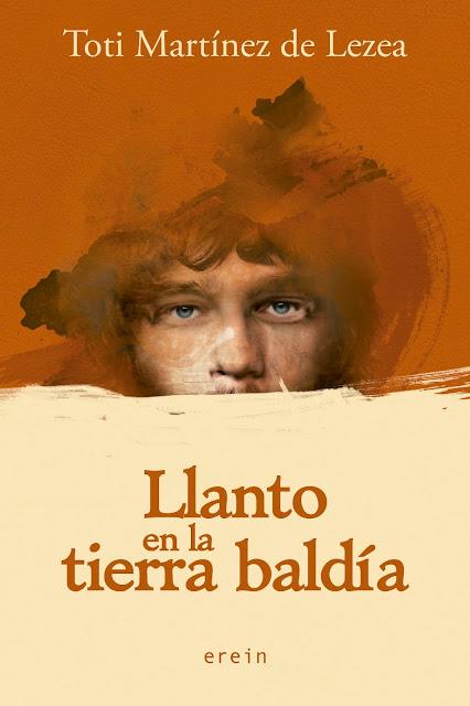 Llanto-Tierra-Baldia-Toti-Martinez-Lezea