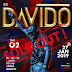 DONE!! Davido Sold Out 'The O2, London'