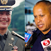 Ex-DILG chief: The war on drugs must continue while cleansing 'scalawags'