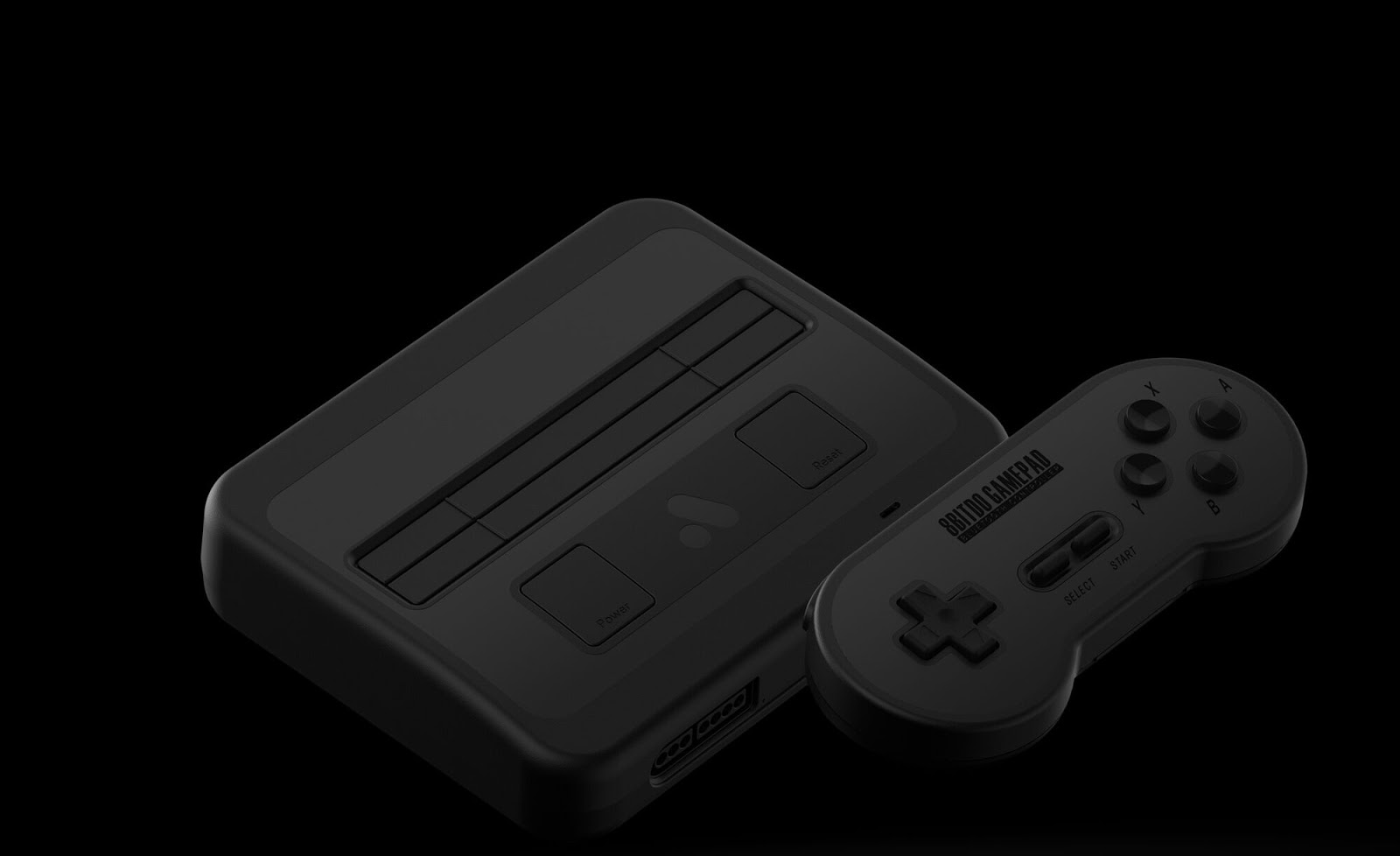 Nerdly Pleasures: The Analogue Super Nt - The Day After Preview