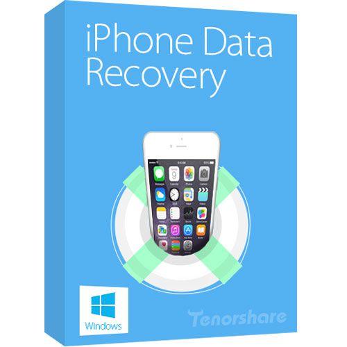 Jihosoft iPhone Data Recovery 7.2.4 FULL   Serials  CIMARICI  Free Download \u0026 Full Version