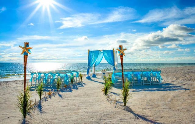 Wedding Officiates florida