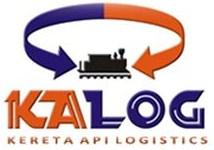 Karir Terbaru Anak Perusahaan BUMN Mei 2017 Dari PT. Kereta Api Logistik (KALOG)