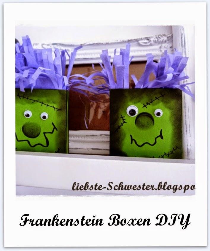 http://liebste-schwester.blogspot.de/2014/10/frankenstein-boxen-diy.html