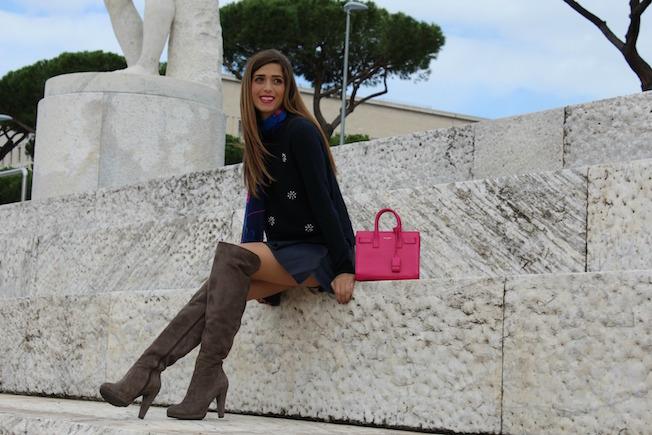 45572cf34180a Diventare Fashion blogger  Ecco come iniziare
