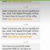 Get Free Airtel 5GB via IMEI Tweaking