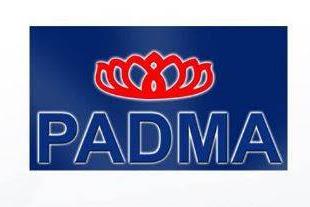 Lowongan PT. Padma Tours & Travel Pekanbaru Februari 2019