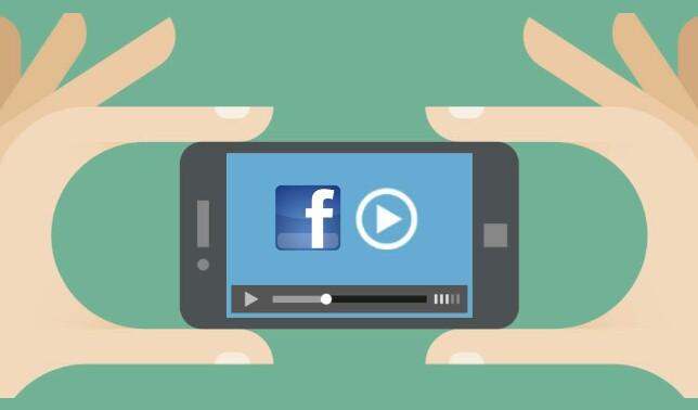 Cara Menonaktifkan Pemutaran Otomatis Video Facebook