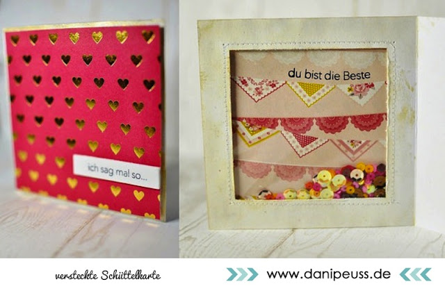 http://www.danipeuss.de/anleitungen-und-tipps/karten/2937-versteckte-schuettelkarte-november-kartenkit