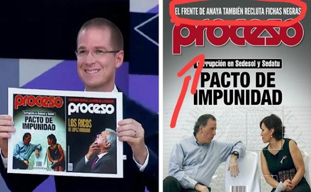 Ediciones, ejemplares
