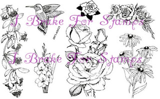 http://ibrakeforstamps.com/search.aspx?find=floral+plate+1