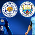 Manchester City vs Leicester: Premier League TV, live streaming