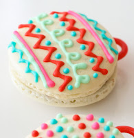 http://www.akailochiclife.com/2015/12/bake-it-ornament-macarons.html