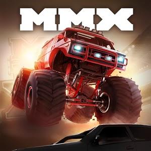 Downlad MMX Racing APK V1.16.9312 MOD (Unlimited Money) Terbaru