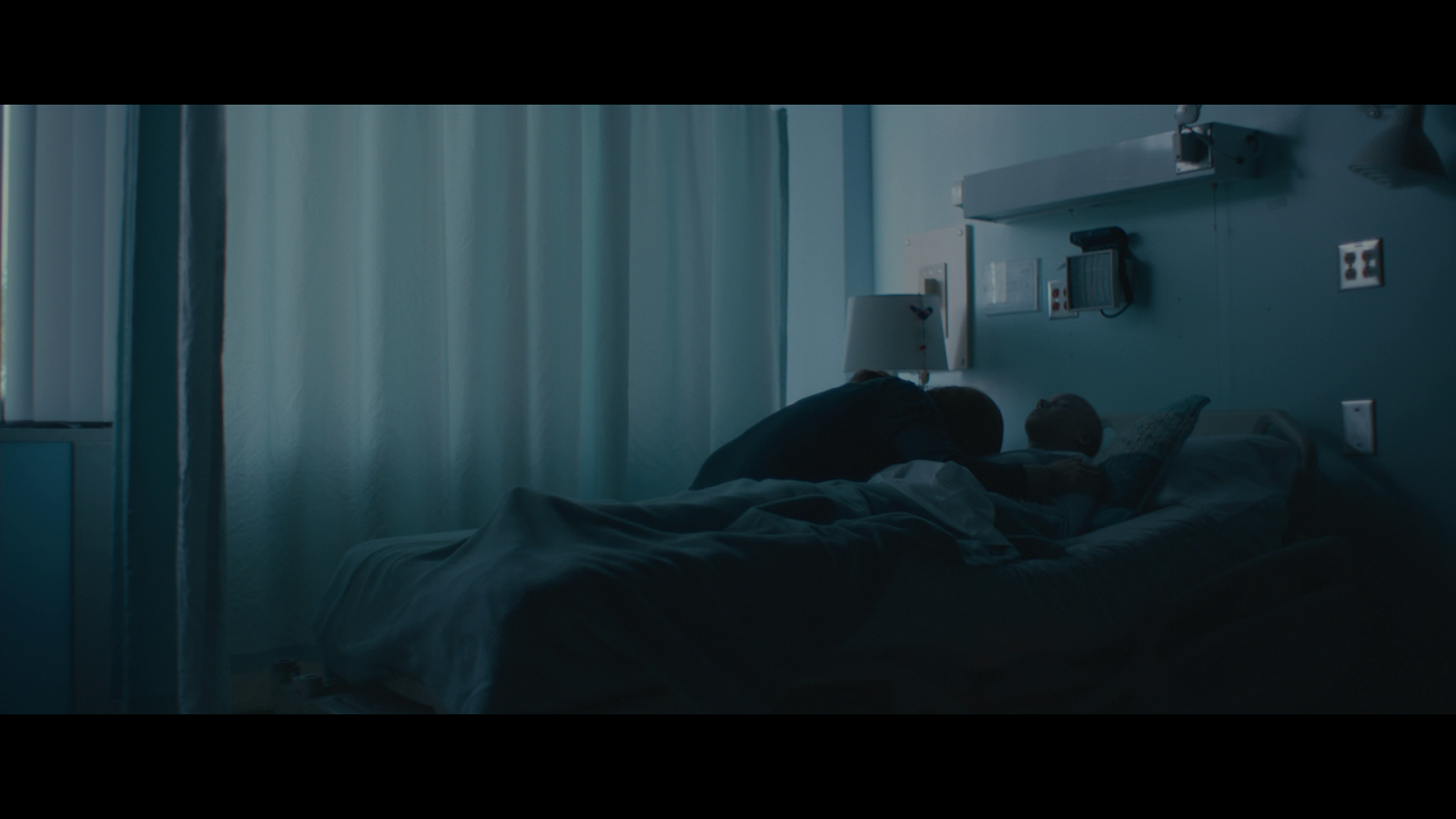 La LLegada (2016) 1080p BD25 LATINO 6