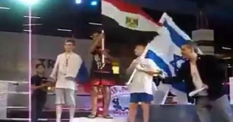 كلام لا يصدق من والدة البطل المصري قاهر الإسرائيلي في تايلاند