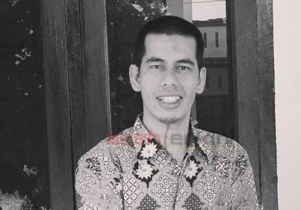 Komisi I DPR Aceh Gelar Fit and Proper Tes Calon Timsel Panwaslih