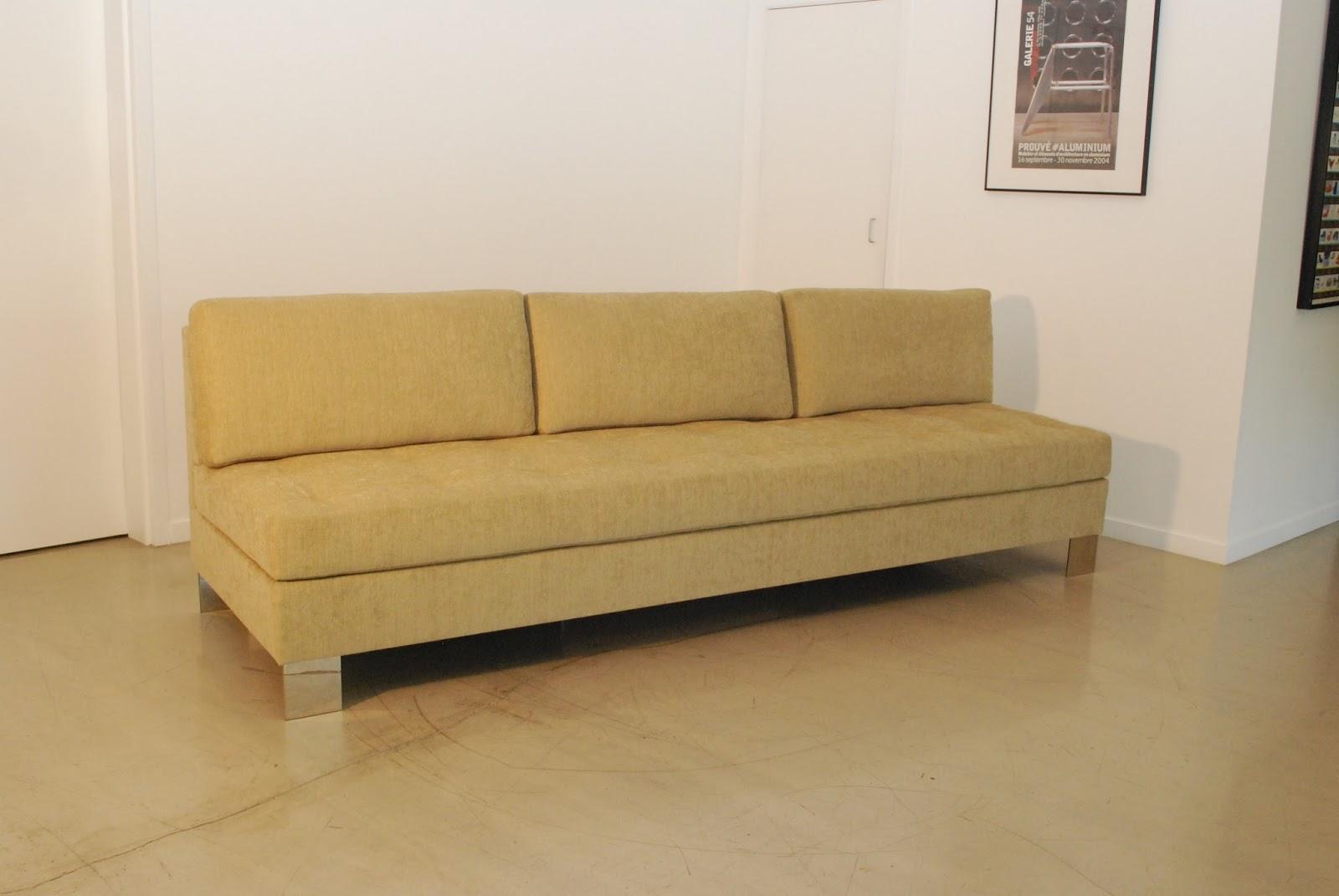 Armless Sofas Design Sofascore Roma Vs Atalanta Classic Custom