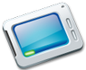 Samsung Easy Display Manager, Easy Display Setting logo, icon, free download