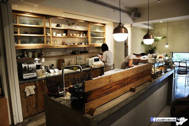 IMG 0263 - 【新竹美食】井家 TEA HOUSE 讓你彷彿置身於日本國度的老舊日式風格餐廳,更驚人的是這裡還是素食餐廳!