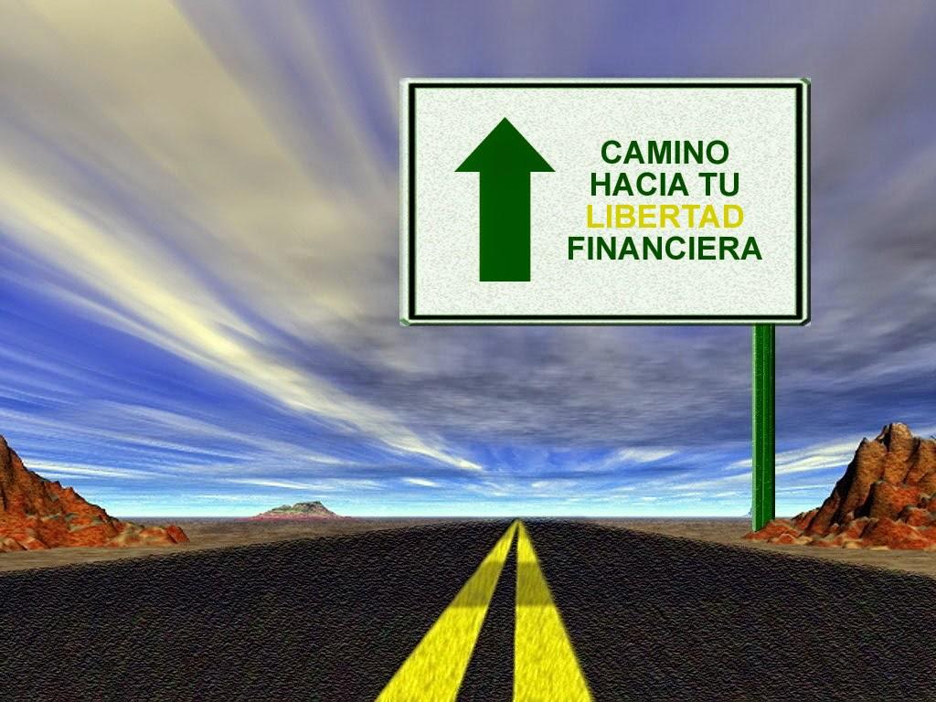 camino-hacia-la-libertad-financiera
