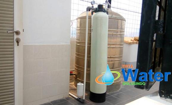 filter penjernih air di pondok pinang
