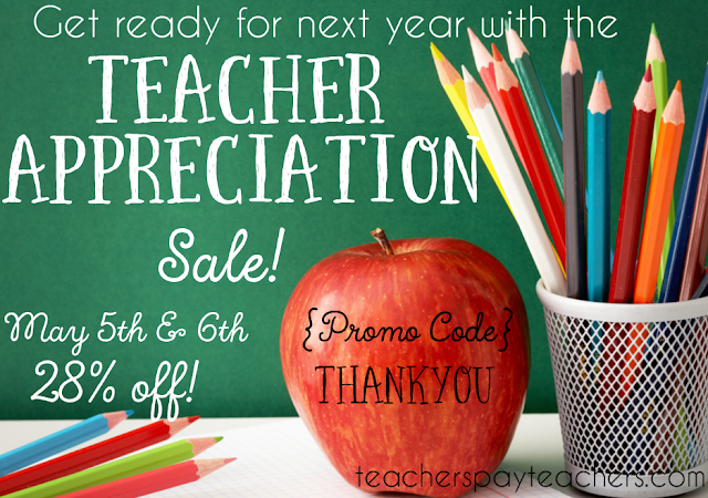 https://www.teacherspayteachers.com/Store/Mrs-Thompsons-Treasures