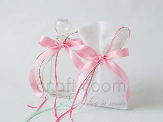 βαπτιση-πουγκι-σαπουνι-μπουκαλι-λαδι-ροζ-κοριτσι