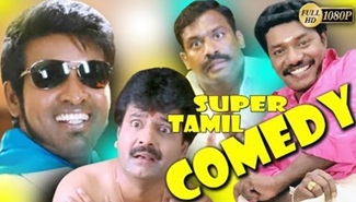 TAMIL MOVIE COMEDY SCENES TAMIL MOVIE FUNNY SCENES