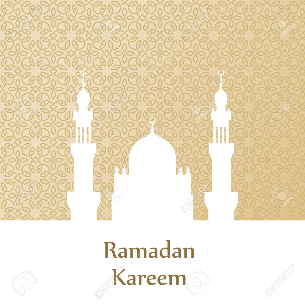 Ramadan Mubarak 2018 Ramadan Wishes Quotes Greetings 2018 The