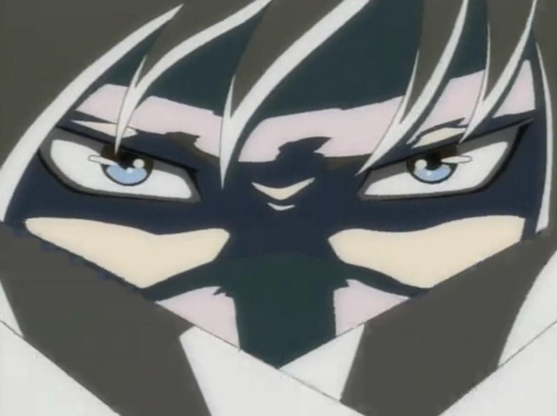 Ragnarok the Animation – Dublado – Episódio 11