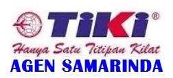 TIKI Samarinda