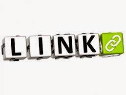 Kumpulan Artikel dan Barang-Barang yang Disediakan CNC virtual