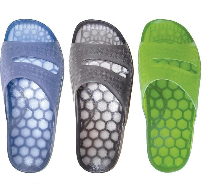 a1264dcfccd1a Sensi Sandals  June 2016