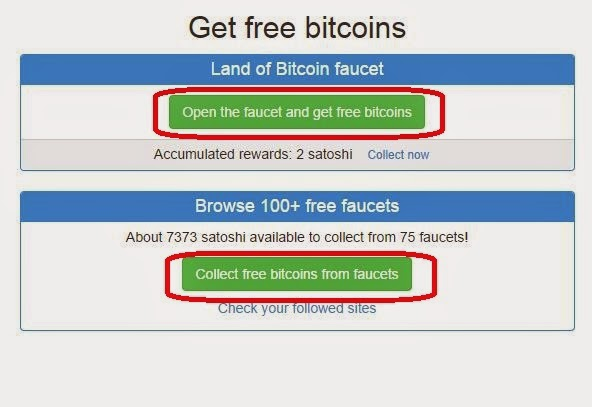 Best Way to Earn Online Money with Bitcoin - TechTrickHome