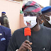 [VIDEO] Lagos state Governor, Babajide Sanwo-olu reveals that we have seen a gradual decrease in the number of positive COVID-19 cases in the last two weeks