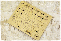 http://snipart.pl/industrial-factory-klucze-zegarowe-mdf-p-1008.html
